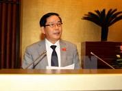 Vai trò đặc biệt quan trọng của Cộng đồng Chính trị-An ninh ASEAN