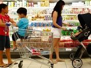 Nielsen: Kênh thương mại truyền thống thống trị ngành hàng tiêu dùng