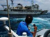 Tại sao Malaysia bất ngờ tuyên bố dữ dội với Trung Quốc?