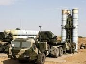 """Nga sẽ """"xuất"""" tên lửa hiện đại nhất thế giới cho láng giềng"""