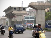 Thủ tướng: 'Việt Nam kiểm soát tốt nợ công'