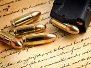 Lịch sử các vụ xả súng đẫm máu nhất ở Mỹ