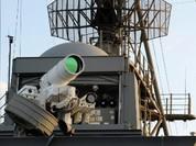 """Mỹ """"ấp ủ"""" vũ khí có sức hủy diệt hơn cả tên lửa"""