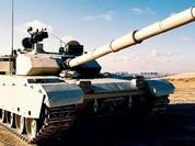 """Tăng Trung Quốc """"đỉnh"""" hơn Armata T-14?"""
