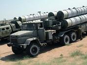 """Nga - Iran """"khai thông"""" bế tắc vụ S-300"""