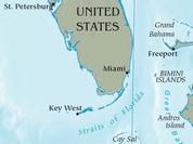 Cuba và Mỹ bắt tay xây cây cầu vĩ đại nối hai đất nước