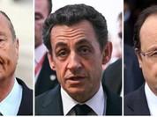 Pháp tuyên bố không thể chấp nhận hành vi nghe lén của Mỹ