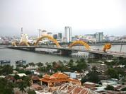 Đà Nẵng thi tuyển 4 phó chủ tịch quận, huyện
