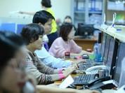"""Ông chủ """"Nhật"""" lên tiếng, JVC vẫn dư bán sàn hơn 5 triệu cổ phiếu"""