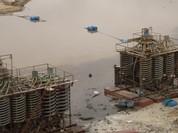 """Vụ """"trốn thuế hàng chục ngàn tấn titan"""" ở Bình Thuận: Cơ quan an ninh điều tra vào cuộc"""