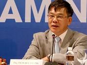 Việt Nam công bố tài liệu mật về phòng chống tham nhũng