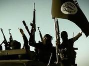 IS thảm sát 146 dân thường ở Syria