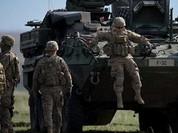 """Nga, Mỹ lật bài ngửa, tung vũ khí """"độc"""" nhất?"""