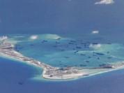 Trung Quốc tàn phá Biển Đông, giới khoa học lo ngại