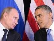 Putin đã khuất phục trước phương Tây?