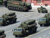"""Tên lửa đáng sợ nhất của Nga khiến NATO """"câm lặng"""""""