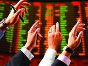 Chỉ đạo nổi bật: Chính thức nới room cho nhà đầu tư ngoại