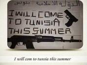 """IS đe dọa biến Ramadan thành tháng """"ngập máu"""""""