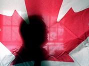 Canada lại thẳng tay tung đòn trừng phạt Nga