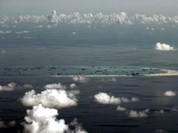 Trung Quốc tiết lộ do thám Việt Nam nhiều năm trên Biển Đông