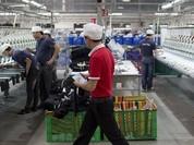 Financial Times: Đầu tư tại Việt Nam ngày càng hấp dẫn