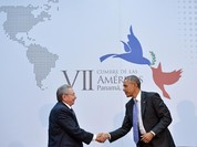 Mỹ, Cuba nhất trí tái mở cửa đại sứ quán