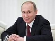 Quan hệ Nga–Mỹ đóng vai trò then chốt với ổn định toàn cầu