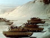 """Vũ khí nào có thể ngăn chặn chiến thuật """"biển người' ở biên giới, hải đảo?"""