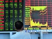 Trung Quốc trấn an về nền kinh tế