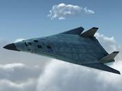 Máy bay ném bom PAK-DA của Nga sẽ cất cánh vào năm 2023 - 2024