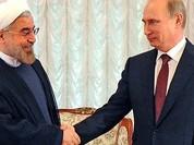 """Thỏa thuận hạt nhân Iran: Nga """"làm phúc phải tội""""?"""