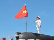 Vị thế địa chính trị có thể giúp Việt Nam trở thành cường quốc?