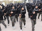 """UAE truy tố 41 người định thành lập """"Vương quốc Hồi giáo"""""""