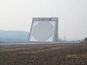 Lộ diện radar cảnh báo sớm tầm xa hiện đại của Trung Quốc