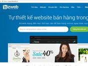 Chuyển hơn 10.000 website thương mại điện tử sang nền tảng mở