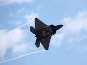 Các dòng máy bay F-35, siêu tiêm kích của quân đội Mỹ