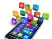 Smartphone – cứu mạng khi gặp nguy hiểm