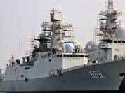 Sự vay mượn của Trung Quốc vào công nghệ quân sự Nga