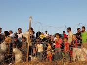 Vì sao người tị nạn Syria không chọn các nước vùng Vịnh?