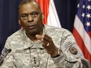 Bộ Quốc phòng Mỹ điều tra vụ bóp méo tin tức chống IS