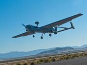 """Uy lực xe tác chiến điện tử """"Zhitel"""": Triệt hạ Drone chỉ bằng một lần nhấn nút"""