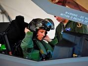 """Quân đội Mỹ không thống nhất về việc đã """"hoàn thành thử nghiệm"""" tiêm kích F-35"""