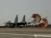 """Nga: Hủy diệt xưởng chế tạo thắt lưng """"tự sát"""""""
