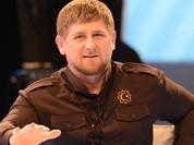 Đặc nhiệm Chechnya tiêu diệt khủng bố IS