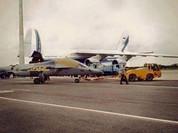 Yak 130 bắt đầu xâm nhập thị trường Nam Á