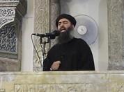 Sốc: thủ lĩnh tối cao của IS đã chết trong một cuộc không kích ở Iraq?