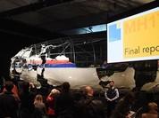 Hà Lan khẳng định MH17 bị tên lửa Buk bắn rơi
