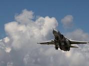 Nga gia tăng không kích, các tổ chức khủng bố tàn sát lẫn nhau