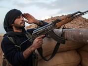 Chiến tranh Trung Đông và những cái chết bi thảm của cả hai phía