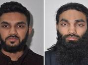 2 anh em ở châu Âu bị cáo buộc tiếp tay IS tuyển người đến Syria